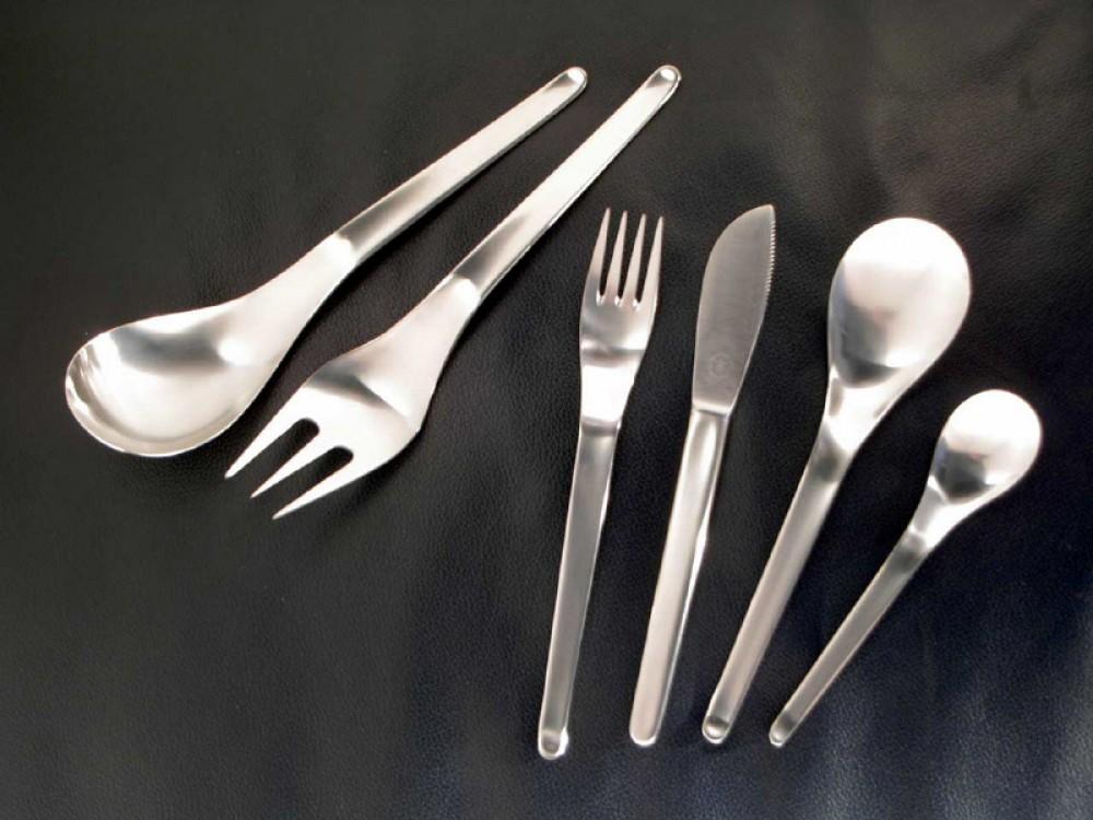 Messer Wien Pott Pott 22