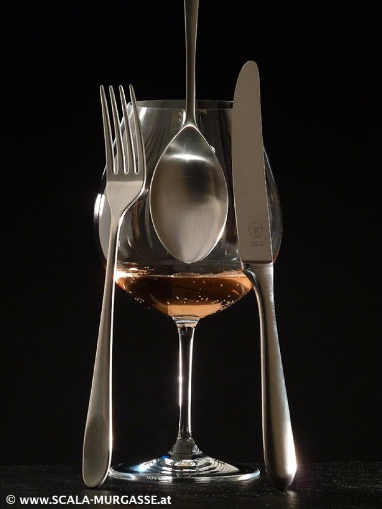 Messer Wien Pott Pott 32