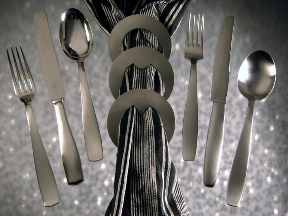 Messer Wien Pott Pott 81